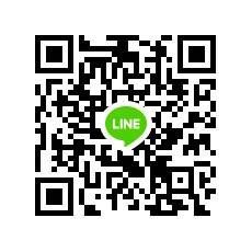 アニココ LINE